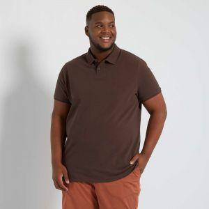Макси рамзер мъжка блуза