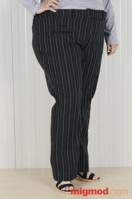 Дамски панталон (макси)