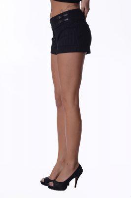 Дамски къси панталони