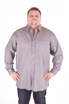 Макси риза за мъже