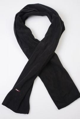 Мъжки шал