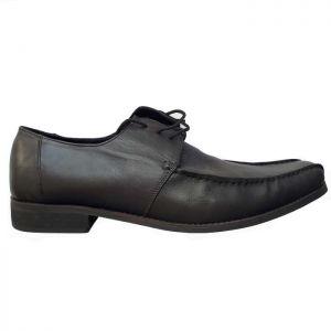 Официални мъжки обувки 47-51 размер