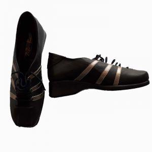 Голям номер дамски обувки