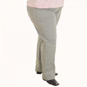 Дамски спортно-елегантен панталон