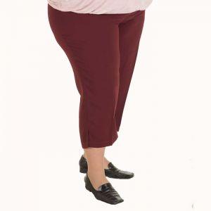 Голям размер дамски панталони