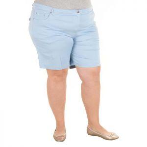 Къси дамски панталони макси размер