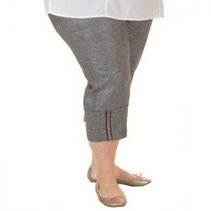 Макси номер дамски панталони