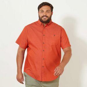 Риза макси размер 3XL-6XL