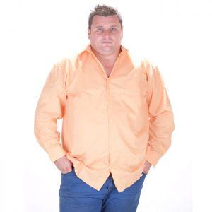 Мъжка риза ГИГАНТ