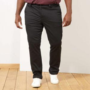 Мъжки панталон макси