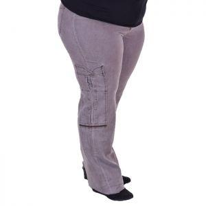 Макси номер спортен дамски панталон