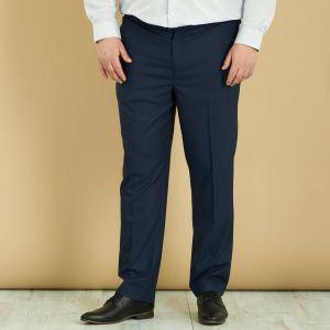 Макси номер мъжки официални панталони