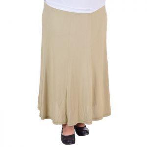 Макси размер дамска пола