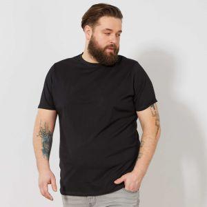 Мъжка тениска 6XL