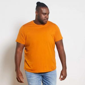 Мъжка тениска 6XL-8XL
