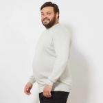 Голя размер мъжки пуловер