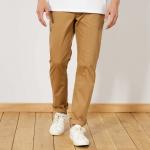 Голям номер спортно елегантен панталон